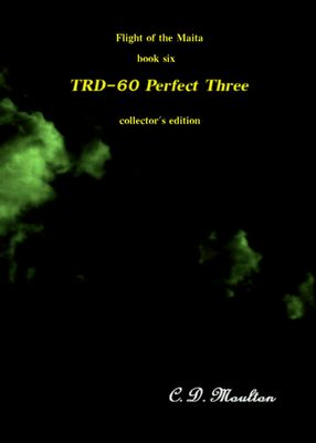 TRD-60 Perfect Three
