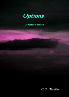 Options Collector's Edition