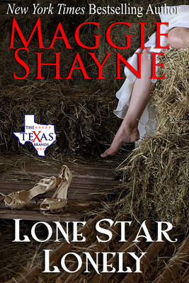 Lone Star Lonely