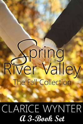 Spring River Valley