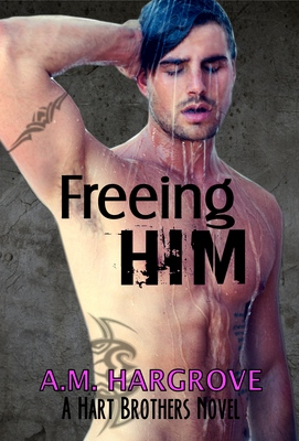 Freeing Him