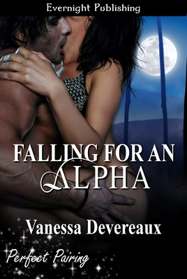 Falling for An Alpha