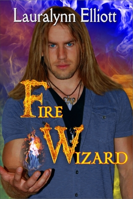 Fire Wizard