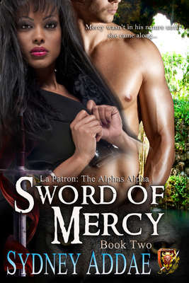 Sword of Mercy