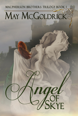 Angel of Skye