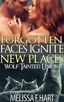 Forgotten Faces Ignite New Places