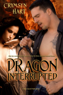 Dragon Interrupted