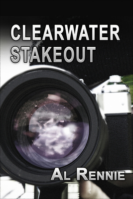Clearwater Stake Out