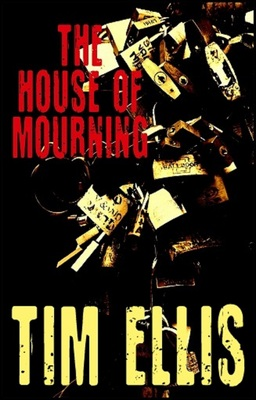 The House of Mourning