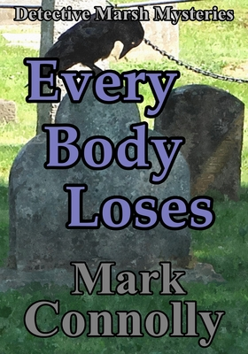 Every Body Loses