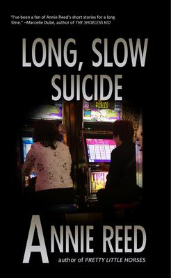 Long, Slow Suicide