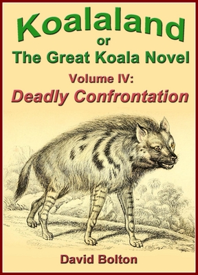 Koalaland or The Great Koala Novel