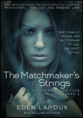 The Matchmaker's Strings