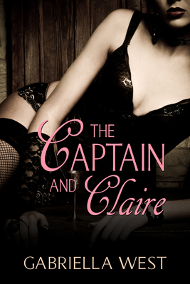 The Captain and Claire