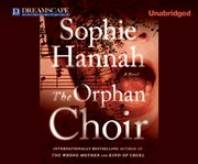 The Orphan Choir
