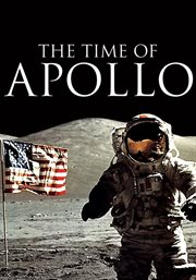 The Time of Apollo