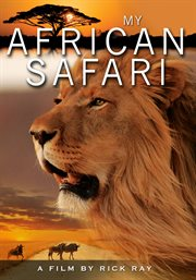 My African Safari