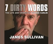 7 Dirty Words