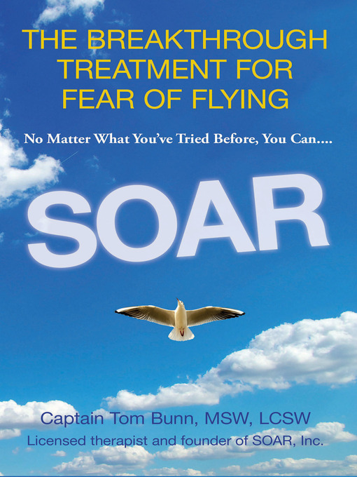 Cover image for SOAR