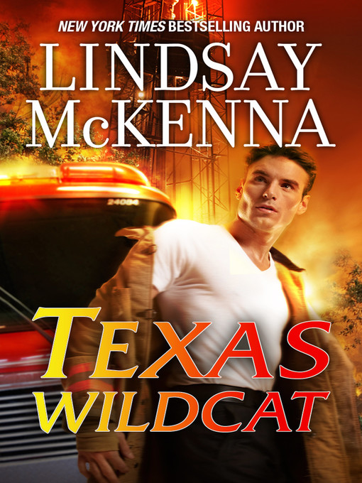 Texas Wildcat