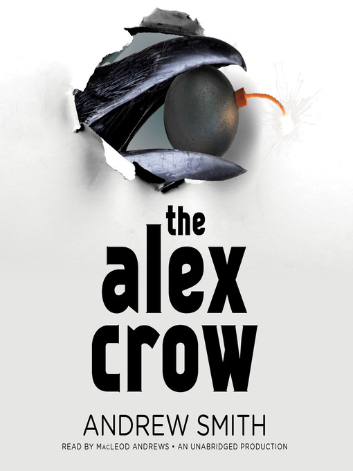 The Alex Crow