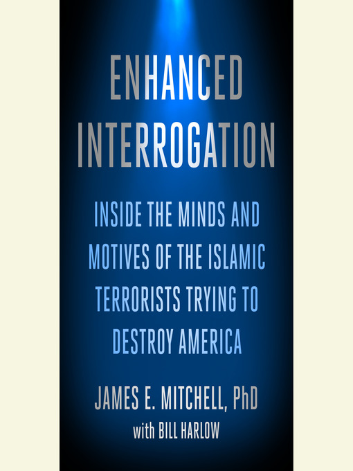 dr james mitchell enhanced interrogation techniques pdf