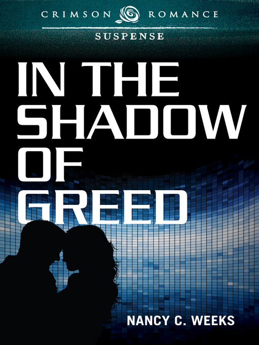 Cover image for In the Shadow of Greed