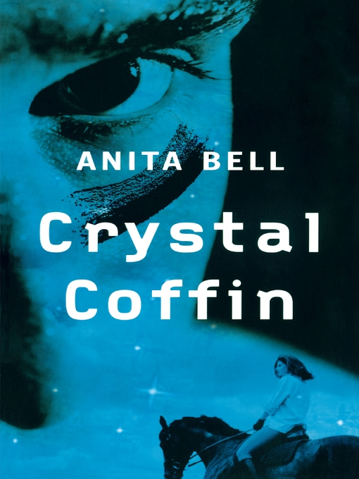 Crystal Coffin