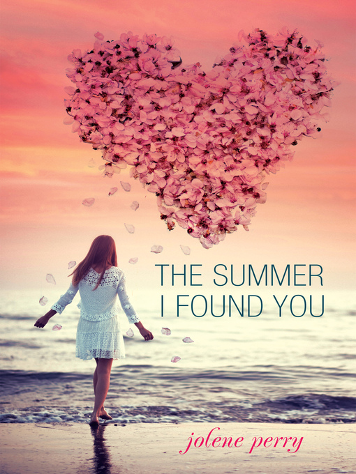 Summer I Found You
