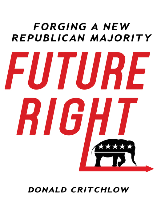 Future Right