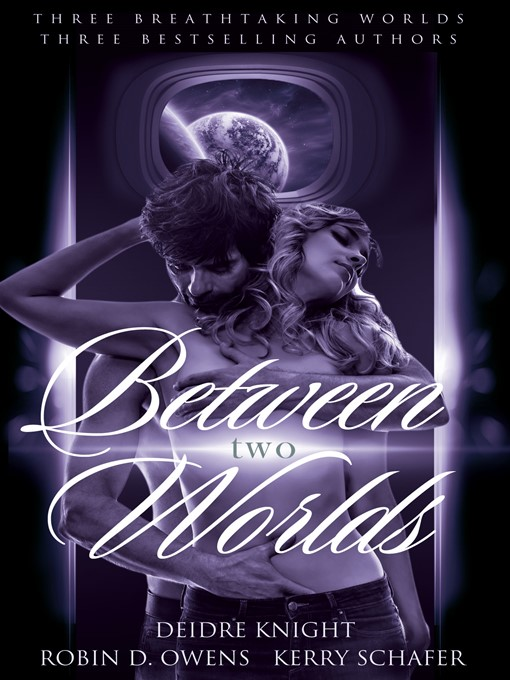 Between Two Worlds Bundle