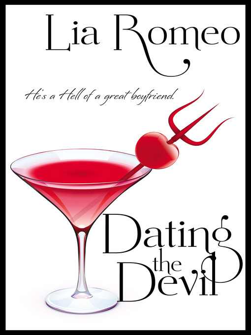 Dating the Devil