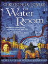 The Water Room