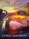 The Sweetheart Game