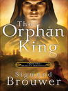 The Orphan King