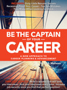Be the Captain of Your Career