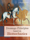 Biomechanical Basics of Classical Riding