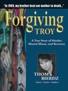 Forgiving Troy