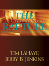 The Rapture: Evil Advances / Before They Were Left Behind