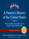 A Patriot's History of the United States, Updated