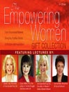 Empowering Women Gift Collection