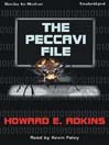 The Peccavi File