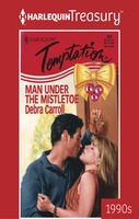 Man Under the Mistletoe