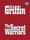 The Secret Warriors