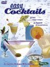 Easy Cocktails