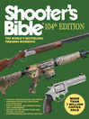 Shooter's Bible, 10