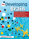 The Developing Brain
