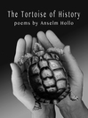 The Tortoise of History