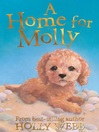 A Home for Molly