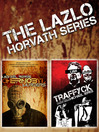 The Lazlo Horvath Series